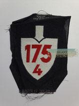 RAD Abteilung 4/175 - XVII Niedersachsen-Mitte