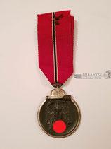 Medaille Winterschlacht im Osten 1941/42 - 88