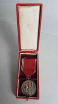Medaille - 13. März 1938 im Etui (3)