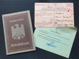 Arbeitsbuch - Kreuznach