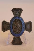 Bayern - Kriegerbund Verdienstkreuz