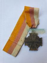 """Österreich - Kärntner Kreuz """"Für Tapferkeit"""" (2)"""