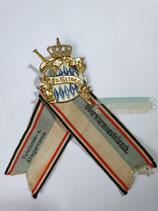 Krieger- & Veteranenverein - Oberwarmensteinach (3)