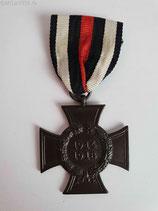 Ehrenkreuz für Nichtkämpfer - W&L.M.
