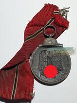 Medaille Winterschlacht im Osten 1941/42 - 55
