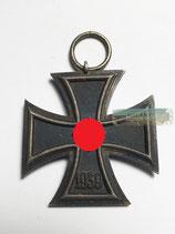 Eisernes Kreuz  2. Klasse - 65 ohne Band