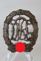Sportabzeichen - DRL Silber (2)