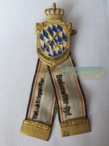 Kriegerbund - Bayern Bodenwöhr Oberpfalz