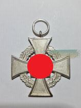 Treuedienst Ehrenzeichen - 25 Jahre (2)
