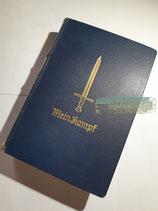 Buch - Mein Kampf Jubiläumsausgabe zum 50. Geburtstag