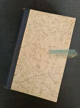 Buch - Mein Kampf Hochzeitsausgabe 1940
