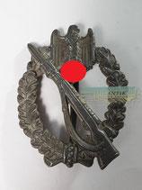 Infanterie Sturmabzeichen - R.S.