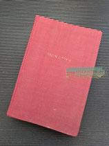 Buch - Mein Kampf Tornisterausgabe 1942