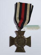 Ehrenkreuz für Nichtkämpfer - B.H.L.
