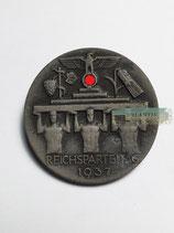 Reichsparteitag 1937