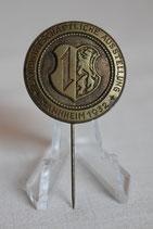 Nadel - Mannheim 1932