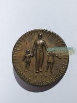 Kinder aufs Land - 1934 (3)