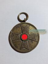 Kriegsverdienst Medaille 1939