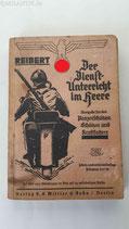 Buch - Reibert Panzerschützen