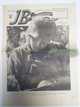 Zeitung - Illustrierter Beobachter Zeitung 19. Jahrgang Folge 30