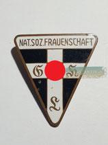 Abzeichen NS Frauenschaft - klein