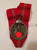 Medaille Winterschlacht im Osten 1941/42 - 76