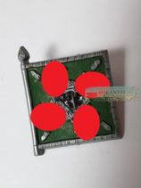 WHW - Fahne Regiment General Göring