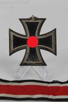 Eisernes Kreuz  2. Klasse (3)