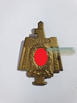 Gautag - Karlsruhe 1937 (3)