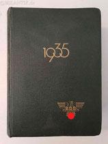 Jahrbuch - RDB 1935