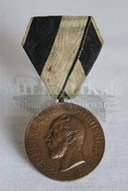 Preußen - 100 Jahre Jubiläumsmedaille