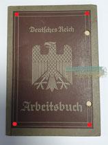 Arbeitsbuch - Pirmasens