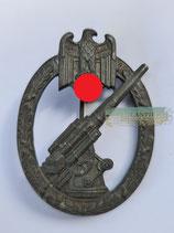 Flakkampfabzeichen des Heeres - R.S.