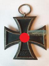 Eisernes Kreuz  2. Klasse - Runde 3 (3)