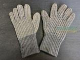 Handschuhe - Strickhandschuhe