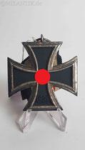Eisernes Kreuz  2. Klasse - Runde 3