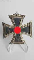 Eisernes Kreuz  2. Klasse (7)