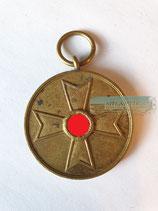Kriegsverdienst Medaille 1939 - 10