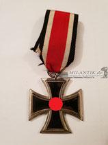 "Eisernes Kreuz  2. Klasse - ""108"""