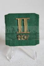 Leistungsabzeichen - SA 1937