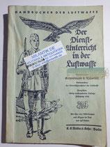 Buch - Reibert Luftwaffe