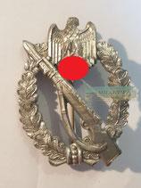 Infanterie Sturmabzeichen - S.H. u. Co 41