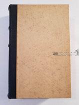 Buch - Mein Kampf Hochzeitsausgabe 1942