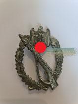 Infanterie Sturmabzeichen - Typ RK
