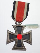 Eisernes Kreuz  2. Klasse - Hersteller 55