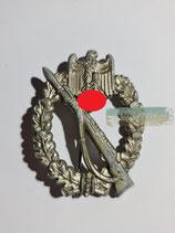 Infanterie Sturmabzeichen - W.H.