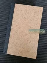 Buch - Mein Kampf Hochzeitsausgabe 1941