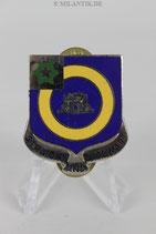 USA - 116th Inf. Reg. Badge
