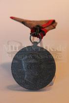 Österreich - Verwundeten Medaille