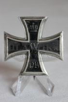 Eisernes Kreuz 1. Klasse 1914 - KO